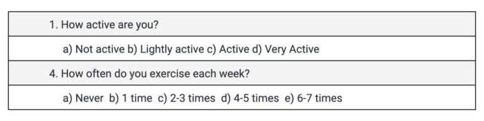 Survey-Analysis
